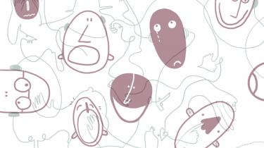 Hvordan kan man blive overvældet af verdens skønhed midt i vasketøjet? Fire dedikerede lydbogslyttere fortæller om deres mest opslugte lydbogsoplevelser, om deres yndlingsindlæsere, og hvorfor de hellere hører lydbøger frem for at læse selv
