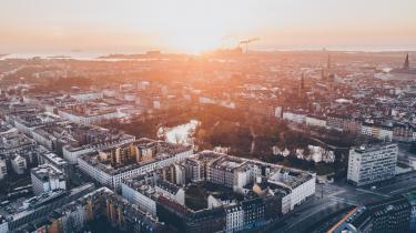 København skal have en ny overborgmester efter Frank Jensens exit, og flere kandidater har allerede meldt sig på banen. Men hvordan bør de udvikle København? Information har spurgt en række interessenter og samlet en ønskeliste til den kommende overborgmester