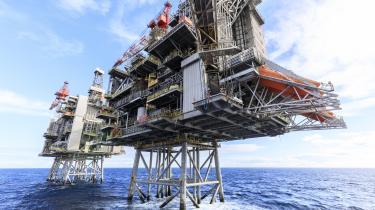 Alle olie- og gasselskaber, der »modarbejder Parisaftalen« eller har en »forretningsmodel, der ikke er i overensstemmelse med Parisaftalen«, skal sælges fra inden generalforsamlingen i 2021. Det mener et flertal af medlemmerne i pensionskassen P Plus.