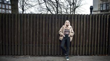 Sofie Linde fremlagdetidligere på åretanklager, om sexchikane begået afen overordnet i DR. Det har medført en bølge af lignende anklager i bl.a. mediebranchen og på Christiansborg.