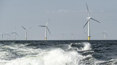 Fagfolk står i kø med anbefalinger og modeller for en reform, der sikrer stigende CO2-afgifter som vej til det danske klimamål. Men tvivlen om, hvad regeringen egentlig vil, stiger