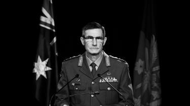I sin rapport betegner Paul Brereton den adfærd, han har søgt at dokumentere, som »et vanærende og omfattende forræderi« mod de værdier, De Australske Forsvarsstyrker skal forestille at stå for.