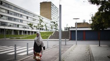 Afgørelsen fra boligretten i Helsingør er principielt interessant, da det er den første prøvning i retssystemet af den ghettopakke, den daværende regering med støtte fra Socialdemokratiet og SF indførte i efteråret 2018.
