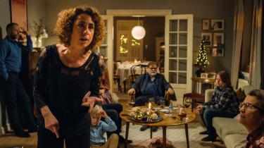 Ifølge filmanmelder Christian Monggaard er der blandt andet klassikerpotentiale i Paprika Steens 'Den tid på året' fra 2018.