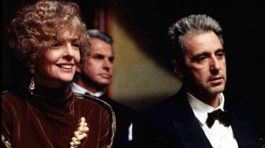 Med den nye version af 'The Godfather III' bliver der sat et mere velformet og vægtigt punktum for historien om familien Corleone.