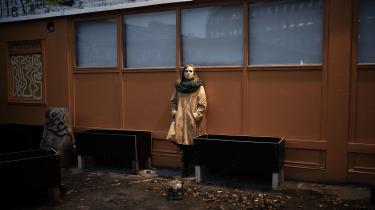 Sussi Lillelund fra Den Grønne Studenterbevægelse er en del af »den nye generation af klimaaktivister«, som hun selv kalder det. Og når hun i dag ser tilbage på Parisaftalen og dens indflydelse, er hun langtfra imponeret.