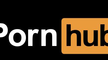 Verdens største pornohjemmeside har gjort en række tiltag for at komme ulovligt og ulovligt delt indhold til livs. Det viser en farbar vej for resten af branchen såvel som andre techvirksomheder – men også, at de ikke gør det af sig selv