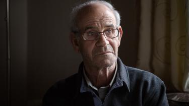 Hamed El-Beltagi fra Høng på Vestsjælland kan fremover få lov til at få angivet 'Gaza', hvor han er født, som sit fødested i sit pas og ikke 'Mellemøsten', som har været angivet i hans pas siden 2013, hvor han fik det fornyet. »Det er den største gave, jeg kan forestille mig. Det er dæleme godt!,« siger han.