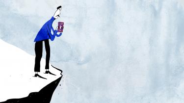 Grønlændere halter efter danskerne i statistikkerne. Men ansvaret for deres mislykkede integration skyldes et system, der tildeler dem statsborgerskab uden at give dem manualen til velfærdssamfundet. De farer vild i en jungle af bureaukrati og regler, skriver to studerende i Socialvidenskab i dette debatindlæg
