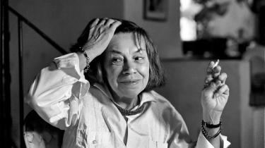 Patricia Highsmith ville være blevet 100 år i år. Den folkelige berømmelse og nationsbrandingspotentialet, der kaster pomp, kager og souvenirs af sig, har hun ikke endnu. Men hendes fødselsdag fejres med noget endnu bedre: Udgivelsen af dele af hendes hidtil uudgivne dagbøger.