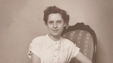 Gennem sit frivillige arbejde i utallige bestyrelser kæmpede Nanna Lange Jensen for det, der stod hende nær, hendes lokalsamfund