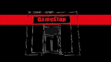 Tre småinvestorer har det til fælles, at de købte aktier i GameStop for at sende et budskab til Wall Street – ikke for pengenes skyld.
