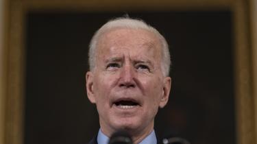 Under Joe Biden vil alliancer, internationalt samarbejde, satsning på multilaterale institutioner, en bekræftelse af universelle rettigheder og værdier samt kritik af autoritære regimer igen komme i højsædet.
