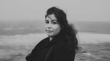 Når skammen bliver italesat, bliver det ikke kun nemmere at erkende, at den er der, men også at finde styrke til at bearbejde den og med tiden slippe den, siger Nilgün Erdem, der er en af initiativtagerne bag kampagnen #deldinskam.