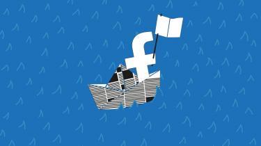 Facebooks australske medieblokade er slut efter justeringer i den medielov, der udløste den i sidste uge. Konflikten mellem de monopolagtige techgiganter og en række regeringer, der også er på vej med ny lovgivning, er nu trådt ind i en ny fase: Få overblikket her