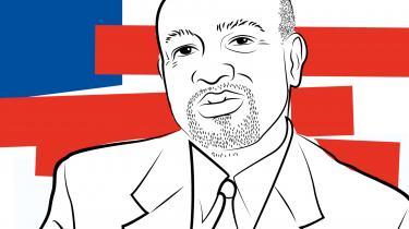 I denne langsomme samtale forklarer Glenn Loury, der i 1982 blev berømt som den første sorte professor i økonomi på Harvard, sin analyse af raceproblemerne i USA og hvorfor man skal tro det på bedste i USA, hvis man vil skabe virkeligeforandringer