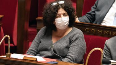 Den franske minister for videregående uddannelser og forskning Frédérique Vidal, har bestilt en kulegravning af fænomenet 'venstre-islamismens' indflydelse på akademia. Opdraget er »at udrede, hvad der er akademisk forskning, og hvad der er aktivisme«.