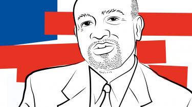 Et opgør med den store ulighed mellem sorte og hvide i USA i dag kræver ifølge den amerikanske økonom Glenn Loury et stort arbejde med at reformere skoler, lokalsamfund og institutioner og et engagement i udviklingen af sortes muligheder og færdigheder