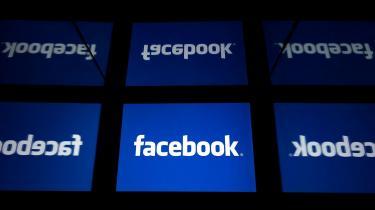 Som eksperiment fik Australiens nye medielov allerede succes, før den trådte i kraft. Facebook reagerede på den nye australske medielov med en boykot af nyhedsmedier, der både eksponerede Facebooks enorme magt som nyhedskilde og udstillede techgigantens tilbøjelighed til at lukke af for væsentlige informationer under en pandemi.