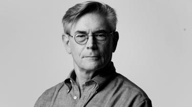 I et omfattede indlæg giver den profilerede journalist Donald G. McNeil Jr. nu sin version af forløbet, der endte med at koste ham jobbet på The New York Times.