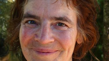 En af Ida Kraghs aktivistvenner mindede hende af og til om, at man skal vælge sine kampe med omhu. Men det lå ikke til hende. Når hun så uretfærdighed omkring sig, protesterede hun