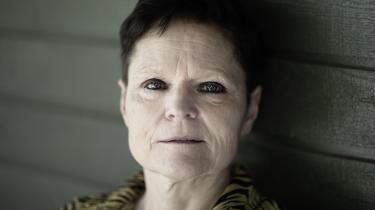 Østre Landsret mener ikke, at Bitten Vivi Jensen handlede i »berettiget varetagelse af en åbenbar offentlig interesse«, da hun i 2016 videregav fortrolige dokumenter fra omkring 90 personsager til Information