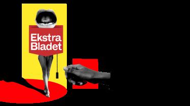 Først stoppede chefredaktør Poul Madsen, så blev sexannoncerne skrottet, og nu har Ekstra Bladet valgt at lukke for kommentarsporet på debatforummet Nationen!. Alt sammen inden for de seneste to uger. Meget kunne tyde på, at den gamle vagthund er ved at iføre sig nye, og måske lidt mere moderne, klæder