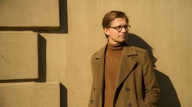 Bjarke Møller er tidligere direktør for Tænketanken Europa og adjungeret professor på Copenhagen Business School (CBS).