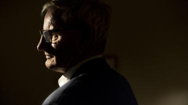 Den tidligere svenske statsminister Carl Bildt har startet en kontrafaktisk historiediskussion på Twitter.