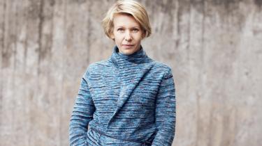 Hos den finske forfatter Selja Ahava vinder naturen over mennesket.