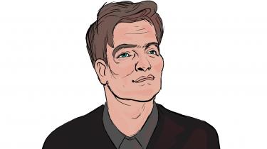 Thomas Vinterbergs 'Druk' har netop modtaget en Oscar for Bedste Internationale Film. Vi har genset hans brogede auteurskab, der blandt gode dramaer og selvovervurderende fejlskud og to højdepunkter maler et billede af en verden, hvor kvinder er nogle, man bliver (selv)forelsket i, og hvor det følelsesmæssige gods ofte er at hente i barnet og drengerøven