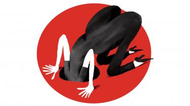 I denne uge har Føljetons kunstnyhedsbrev lyst til at lægge telefonen fra sig og gå på opdagelse i verden, mens ungdomsserien 'Limboland' har plantet en idé om at erhverve sig et 20 centimeter bredt mavebælte