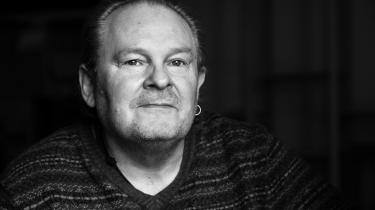 Mikael Josephsens roman har givet de hjemløse en fortælling, og dansk litteratur er blevet beriget med karakterer som Bo, Slagteren og Konen.