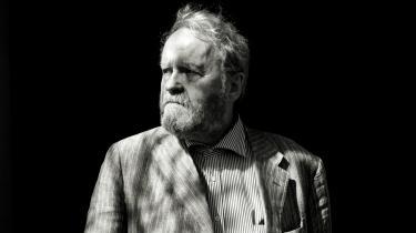 Præsten, forfatteren, læseren, klæbehjernen og humoristen Johannes Møllehave er død, 84 år. Han har leveret noget af den bedste formidling og tekstforståelse, man overhovedet kan finde på dansk. Og såvar han god til på én gang at huske og midlertidigt glemme livets hårde betingelser