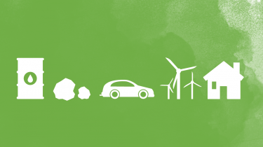 Det Internationale Energiagentur offentliggør den angiveligt første køreplan for, hvordan verden kan nå Parisaftalens klimamål. Der er stadig en lille chance, men det forudsætter vilje til en omstilling så radikal, at det nok bliver menneskehedens største udfordring nogensinde, mener agenturet