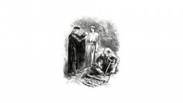 Først oversatte Niels Brunse fremragende William Shakespeares 37 skuespil til dansk. Nu forklarer han os med herlig detaljerigdom hvordan