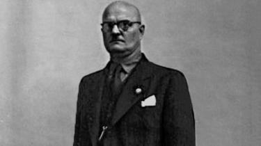 Christian Wirth var kendt i systemet for sin brutalitet, temperament og fanatiske fremfærd. Læseren får et godt indblik i hans gerninger, men desværre bliver ondskaben ikke diskuteret i 'Christian den Grusomme'