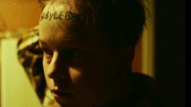 Kortfilmen 'Babylebbe' af Tone Ottilie er én af de mange film, som filmmagasinet Ekko sætter fokus på på sin platform for dansk films vækstlag.