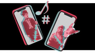 Informations musikredaktør har været en tur nede i det sociale medie TikToks uendelighed af videoer. Oplevelserne i det voldsomt populære kaninhul viser både fordele og ulemper – for musikken, for kulturen, for menneskeheden og for vores dansekroppe