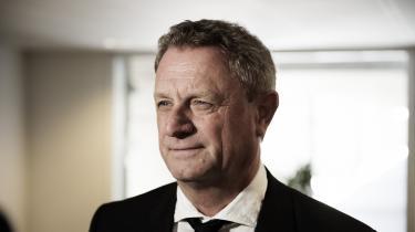 En ny aftale mellem G7-landene kan gøre det langt mindre profitabelt for multinationale selskaber at flytte deres overskud til skattely i lande med meget lav selskabskat. Det forklarer tidligere overvismand og professor i økonomi på Københavns Universitet Hans Jørgen Whitta-Jacobsen.