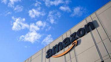 Hvis den påtænkte globale selskabsskat kun skal gælde virksomheder med en overskudsgrad på over ti procent, vil onlinehandelgiganten Amazon kunne gå fri, advarer eksperter