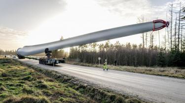 Aalborg-forskere viser vej til 70-procentmålet i 2030 og klimaneutralitet fem år før tid i ny rapport fra Ingeniørforeningen IDA.