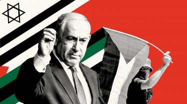 Filosoffen Avishai Margalit har levet hele sit liv i Israel. I denne langsomme samtale fortæller han om sin ungdoms drømme for Israel, om håbløsheden efter endnu en konflikt med Hamas – og om hvorfor der alligevel er håb