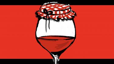 Den magtfulde kritiker Robert Parker gjorde op med den etablerede vinpresses forkærlighed for slanke vine. Ifølge modstanderne ensrettede han også vinverdenen og populariserede en tvivlsom 'marmeladevin'. Selv efter sin pensionering er juristen fra Baltimore en omstridt skikkelse