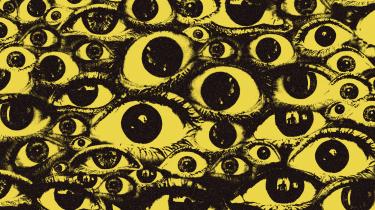 Kan søvn være en form for aktivisme? spørger kunstkompagniet bag Tuesday Night Sleeping Club. Vi lod det komme an på en prøve – men stødte på en del forhindringer undervejs