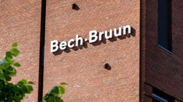 Østre Landsret slog onsdag hårdt ned på advokater fra firmaet Bech-Bruun, der har rådgivet en af de centrale aktører i udbytteskandalen. Forude venter et endnu mere eksplosivt retligt opgør