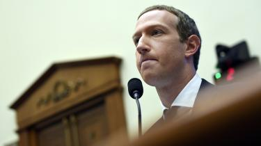 Stifter af Facebook Mark Zuckerberg skal ikke fejre sejren for tidligt, efter sagen om platformens monopol er frafaldet.