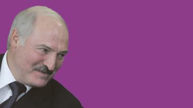 Den hviderussiske diktator Aleksandr Lukasjenko er begyndt at lade illegale migranter fra Mellemøsten rejse ind i Litauen. »Vi vil ikke tilbageholde nogen. Vi er trods alt ikke deres endelige destination. De er på vej til det oplyste, varme og hyggelige Europa,« sagde han forleden. Endnu en uge er kørt af sporet, og vi bringer dig et overblik over fire bemærkelsesværdige historier fra ugen
