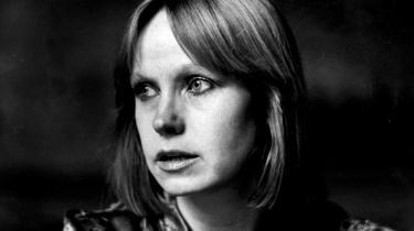 Vita Andersen blev en sjælden og uundværlig stemme i dansk litteratur. I 1970'erne blev hun sammenlignet med Tove Ditlevsen, og i nyere tid har Yahya Hassan fået den samme betydning.