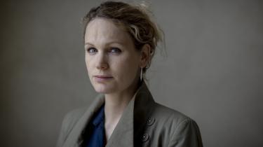 Enhedslistens sundhedsordfører Pernille Skipper vil gerne udstrække forslaget om fri abort til polske kvinder til også at gælde kvinder fra Færøerne.
